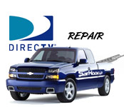 Directv Installation and Repair